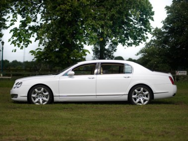 Bentley-Continental-Flying-Spur-Mulliner-01