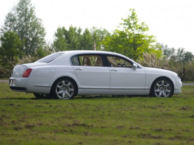 Bentley-Continental-Flying-Spur-Mulliner-02