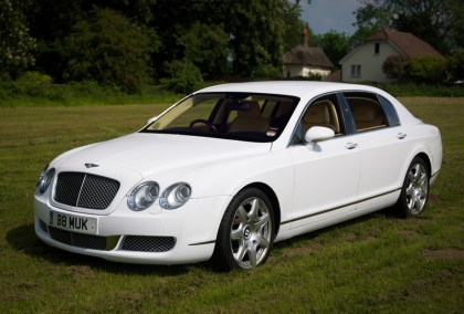 optimisedbentley)