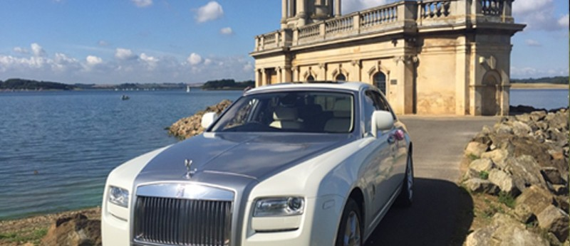 rolls-royce-ghost3