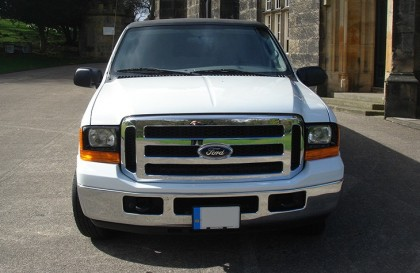 Ford-Excursion07